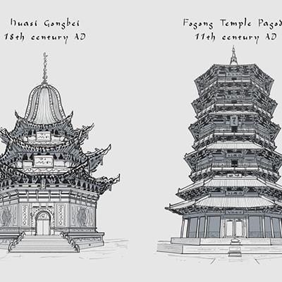 10242018_IMG_DZ_chinese+architecture+study2.jpg
