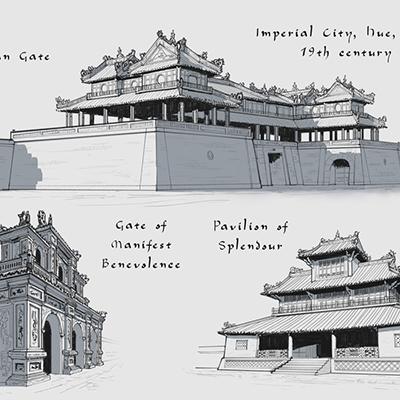 10242018_IMG_DZ_chinese+architecture+study3.jpg