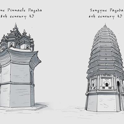10242018_IMG_DZ_chinese+architecture+study.jpg