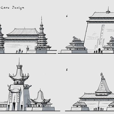 10252018_IMG_DZ_gate+redesign2.jpg