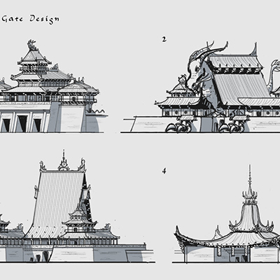 10252018_IMG_DZ_gate+redesign.jpg