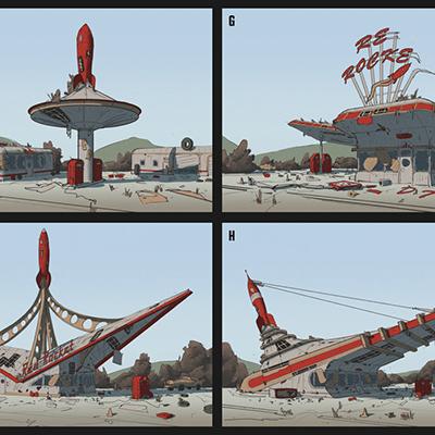 11072018_IMG_DZ_red+rocket+redesign+2.jpg