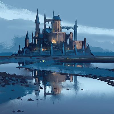 Castle03.jpg