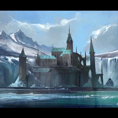 Castle_final.jpg