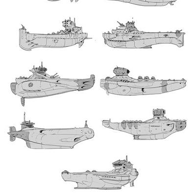 Submarine+sketchz.jpg