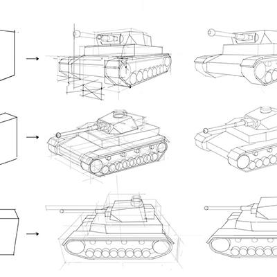 TankPOVS.jpg