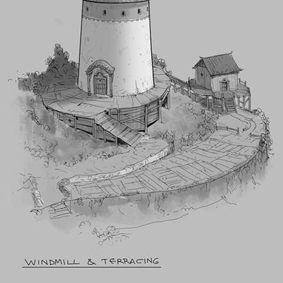 WINDMILL+N+SHIET.jpg