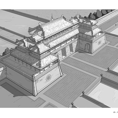 aed_vietnamesse_architecture_02.jpg