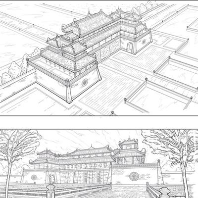 aed_vietnamesse_architecture_03.jpg
