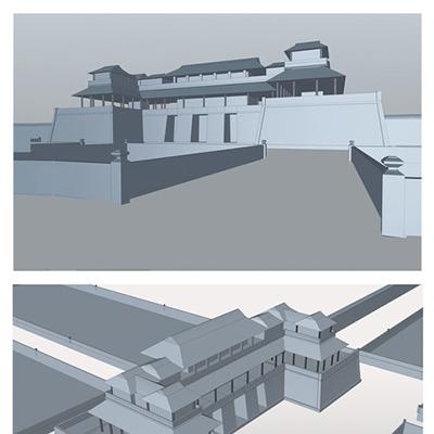 aed_vietnamesse_architecture_04.jpg