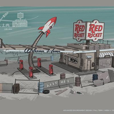 red_rocket_gas_station_print_01.jpg