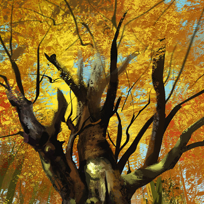 tree+2.jpg
